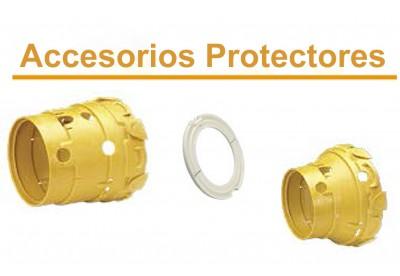 Accesorios para Protectores Walterscheid